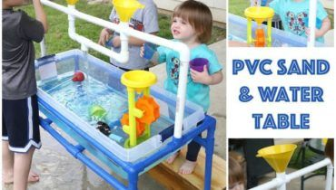 Learn-How-To-Make-A-PVC-Pipe-Sand-And-Water-Table