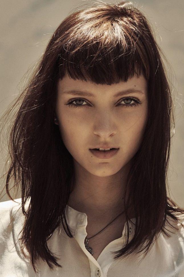 149 Best Hair Images By Natalia On Pinterest Hair Cut Short Hair