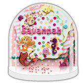 Kids brands we love, fab personalised gift idea (scheduled via http://www.tailwindapp.com?utm_source=pinterest&utm_medium=twpin&utm_content=post142196823&utm_campaign=scheduler_attribution)