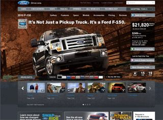 109 best images about Auto Website Designs on Pinterest