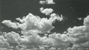 Image result for black and white cloud photos
