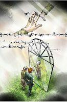 "Família Twilight Brasil: Sneek Peek do Graphic Novel Saga ""Twilight: New Moon"" (Volume 1)"