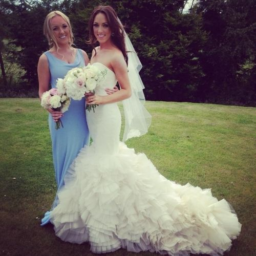 163 best Wedding dresses for sale at www ...