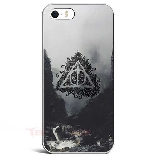 Deathly Hallows Harry Potter iphone case, Samsung Case     Buy one here---> https://teecases.com/create-your-own-logo/deathly-hallows-harry-potter-iphone-case-samsung-case-iphone-7-cases-2/