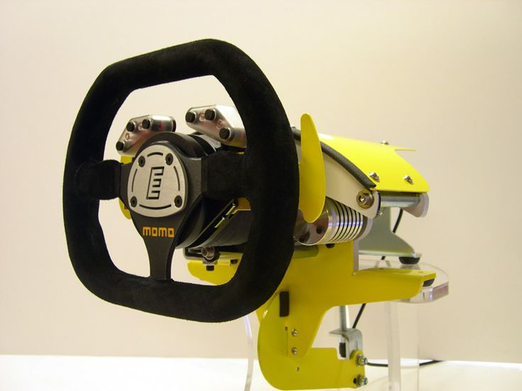 thrustmaster tmx wheel test forum. Black Bedroom Furniture Sets. Home Design Ideas
