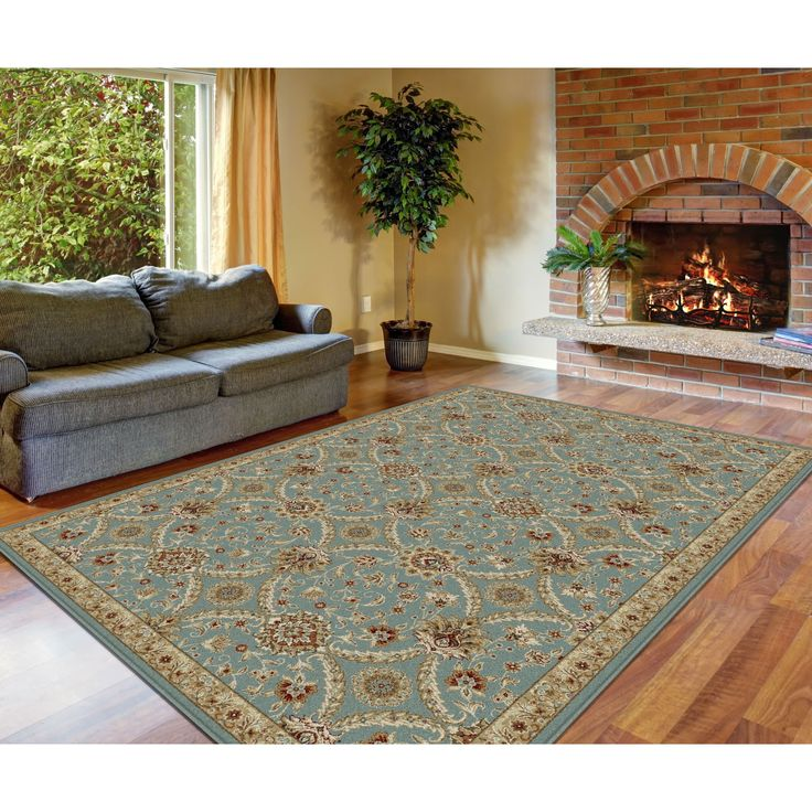 Shop Overstock.com and find the best online deals on everything from Alise Rugs. Free Shipping on orders over $45 at Overstock.com.