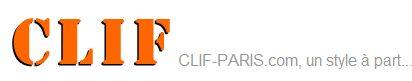 Chaussures italiennes et chaussures en cuir à Paris | CLIF Paris