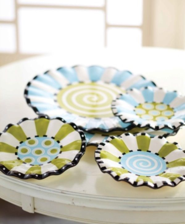 Best 10 pottery painting ideas ideas on pinterest for Craft paint near me