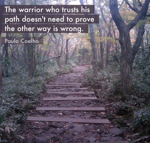 Path Quotes: 1000+ Life Path Quotes On Pinterest