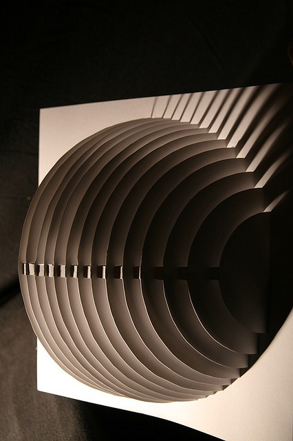 1000 Images About Abstract Ceramic Sculpture On Pinterest Wakefield Ceram