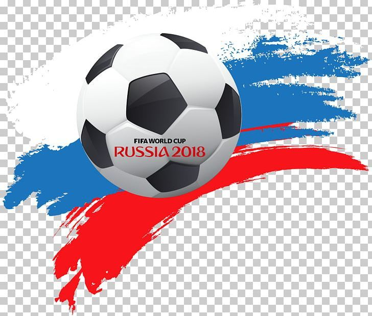 World Cup Russia 2018 With Soccer Ball Png 201 Ball Clipart Computer Wallpaper Fifa World Cup Soccer Ball Soccer World Cup Russia 2018