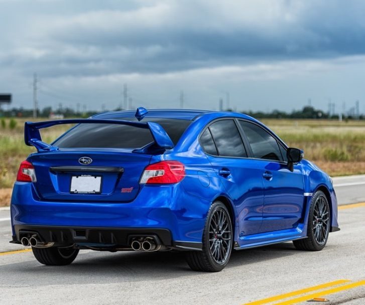 1912 Best Images About Subaru On Pinterest