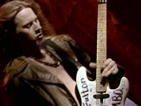 """GameSound's Playlist: Unique, Eclectic, Nostalgic Music: Alice In Chains - """"Them Bones"""" - (Original)!"""
