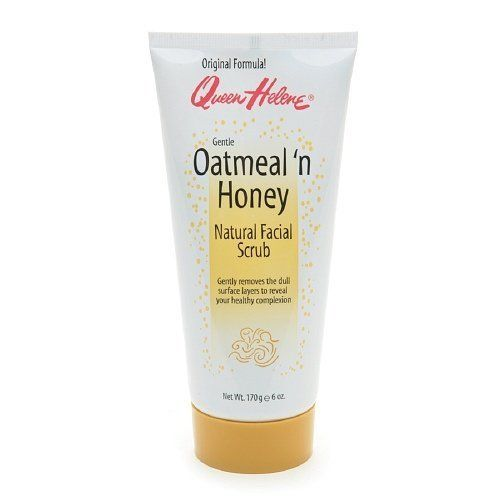 queen-helene-natural-facial-scrub