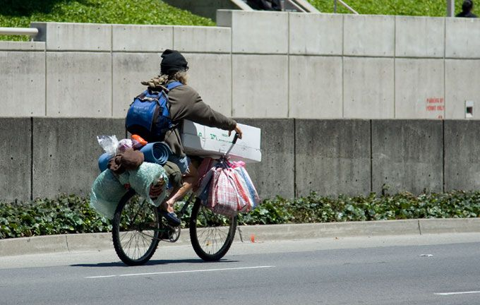 homeless_bicycle.jpg (680×432)