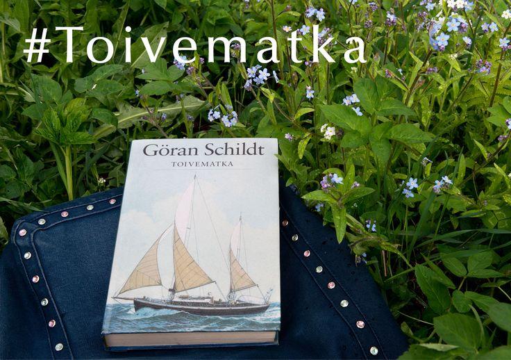 Alvar Aalto today | Alvar Aalto tänään