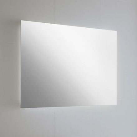 17 best images about miroir 80cm salle bain on pinterest for Miroir lumineux