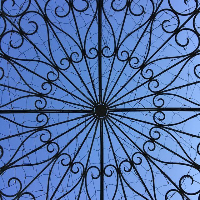 【anna5ll】さんのInstagramをピンしています。 《🌈✨箱根ホテル💕✨ #箱根 #芦ノ湖 #箱根ホテル #134 #湘南 #富士山 #JAPAN #家族 #fantastic #japan_of_insta #真冬の空 #interesting #good #love #sky #散歩 #のんびり #sea #instaphoto #gold #japan_of_insta #shot #sky_shot #sea #いまそら #森》