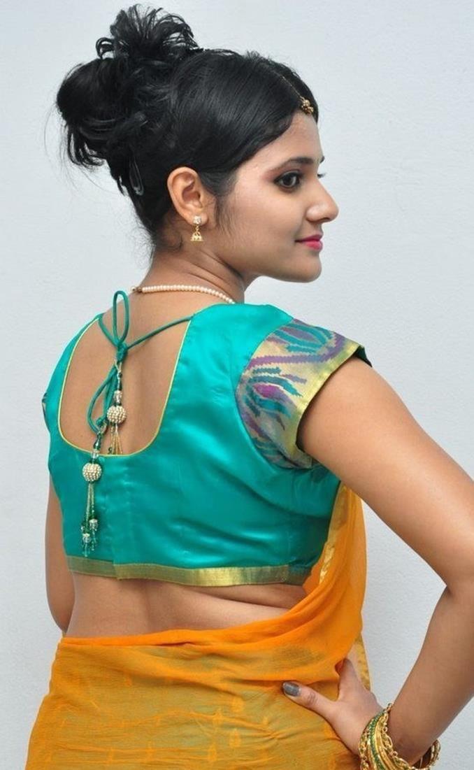 Aishwarya Andala Chandamama Heroin Photos
