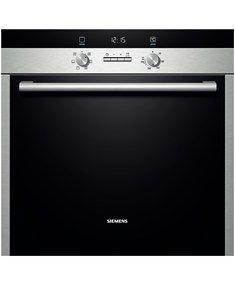 Siemens Oven HB43AB550B