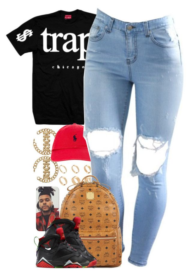 Untitled #1411 | PrettyGirlSwag | Outfits, Fashion ...