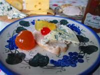 Gorgonzola, mascarpone and the Lombard passion for food