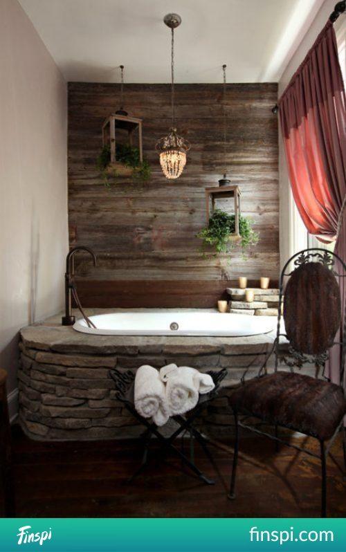 łazienka :) #wnętrze
