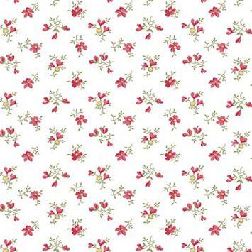 Beautiful Blossom - Fragrance by Deborah Edwards