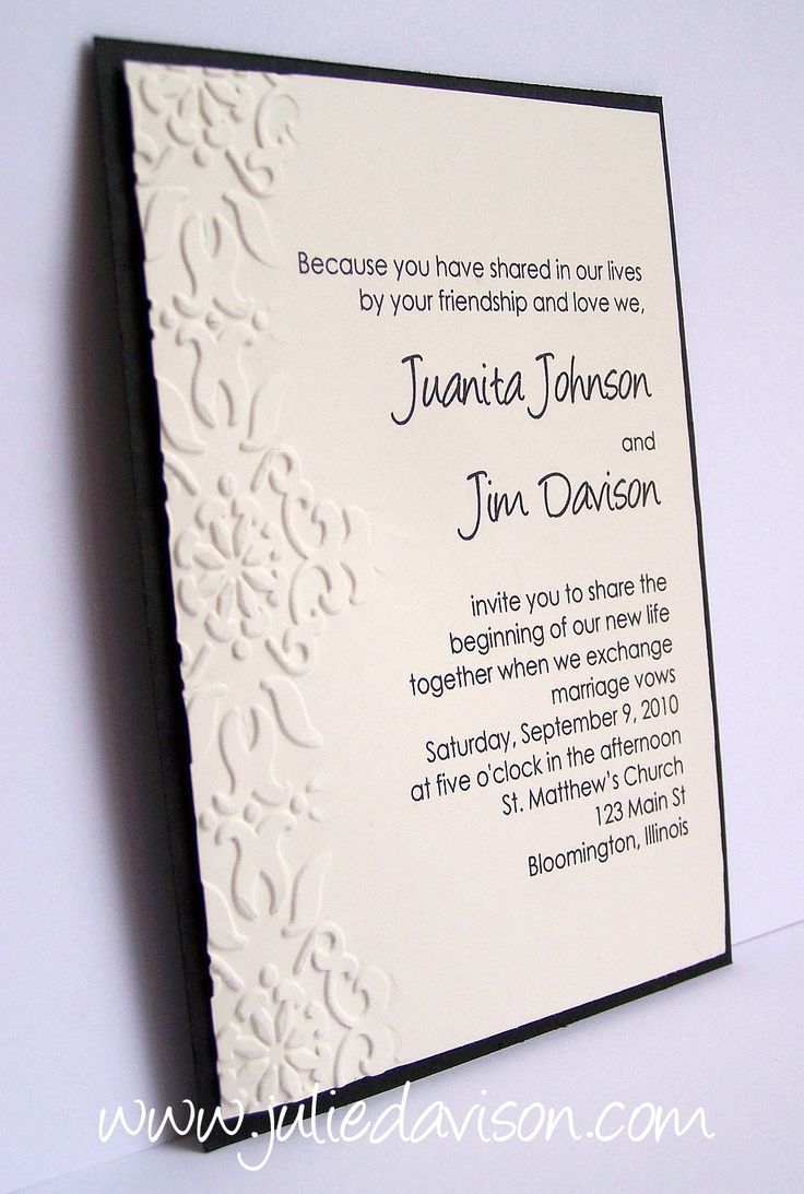 74 Best Stampin Up Wedding Cards Invitation Ideas Images On
