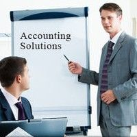 Reasons to Hire Small Business Accountant In Calgary