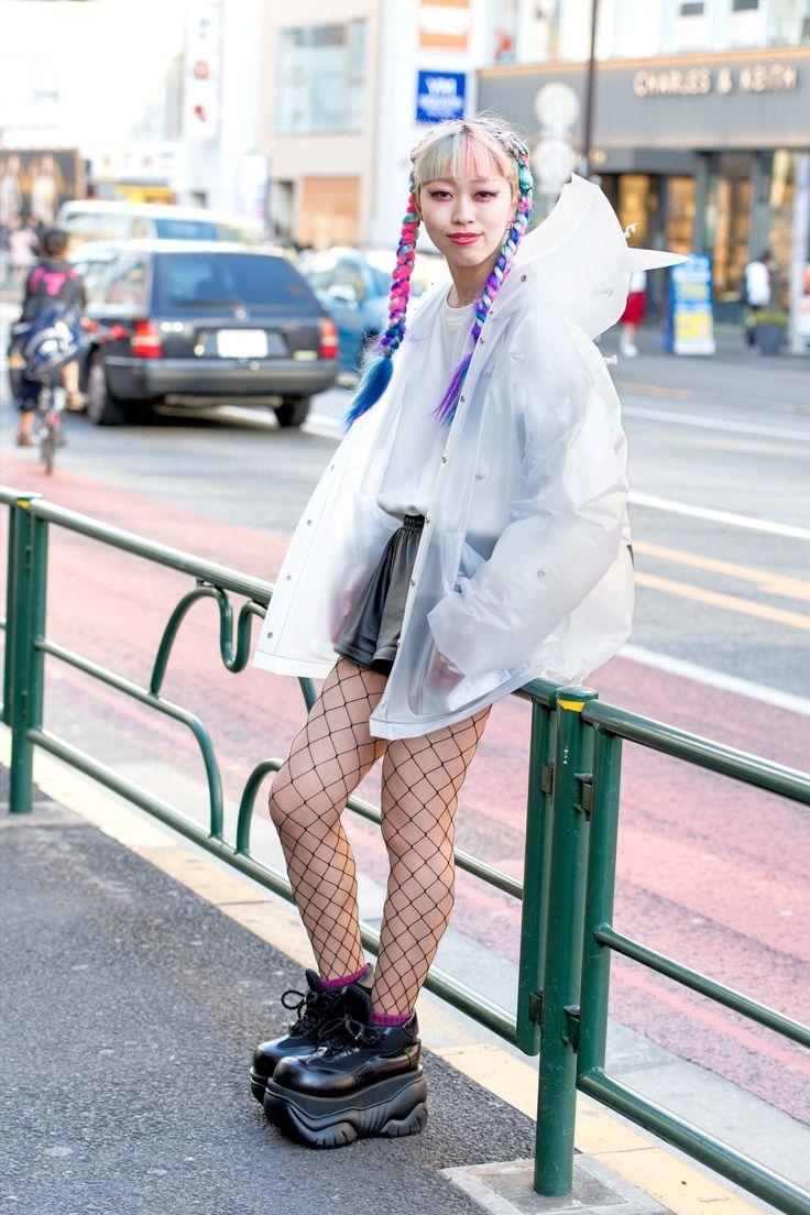 04-tokyo-street-style-fw2016