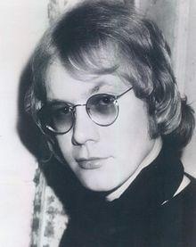 Warren Zevon - 1978