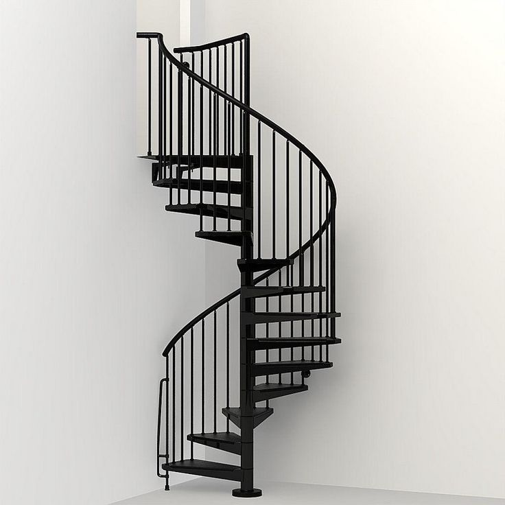 Best 34 Awesome Spiral Staircase Design Inspiration Spiral 640 x 480