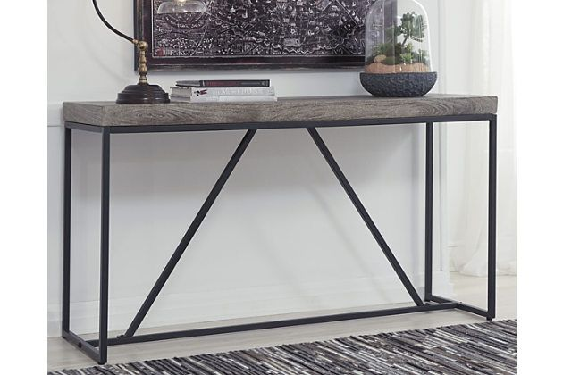 Pin By Erikaabengtsson On Inredning In 2020 Console Table Furniture Table