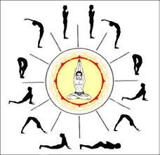 Increase Your Height,Increase Height Yoga,Yoga for Height Increase,Height Increase,Increase Your Height Fastly