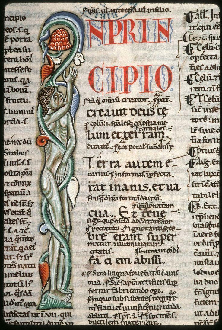 Amiens, Bibl. mun., ms. 0034, f. 003v