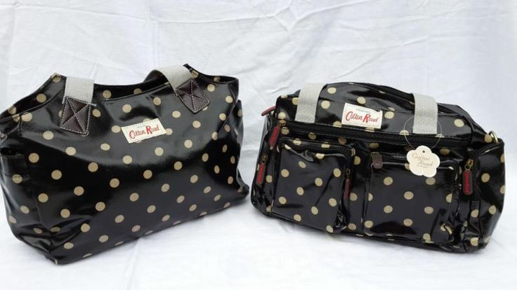 These Cotton Road Bags are available in a few colours. They are hig hly sort after and stocks are limited.Please hurry. Place your order now.Contact Colin