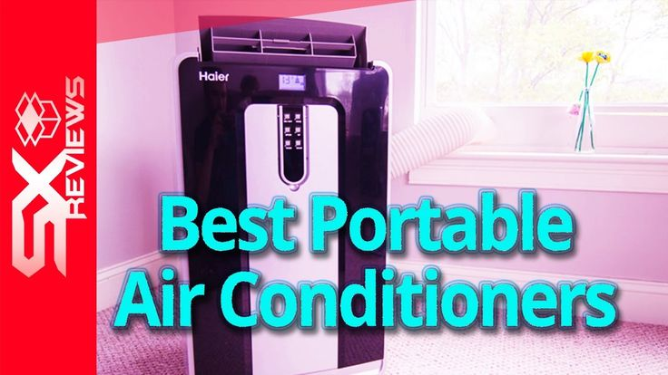 Best Portable Air Conditioner 2017? Best Portable Air Conditioner Reviews https://youtu.be/5hTMxXimYWA