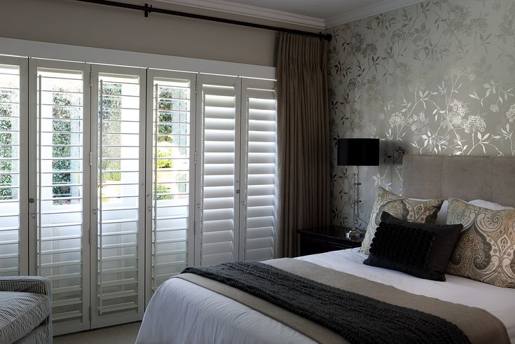33 Best Security Shutters Images On Pinterest