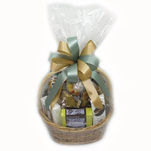 BBKase Great Big Thanks Colorado Gift Basket Ideas #Baskets #GiftBasket #CorporateGiftBasket #BasketKase #Colorado   https://bbkase.com Customizing Corporate Gift Baskets