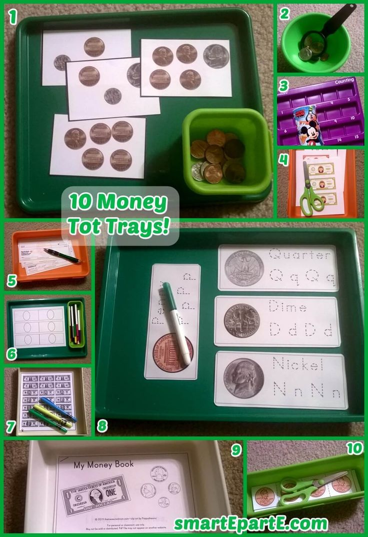 Worksheets Money Games For Preschool 93 best money games for kids images on pinterest 10 and coins tot trays