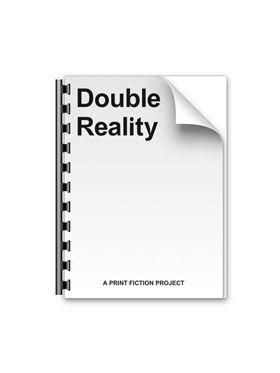 doublereality 2