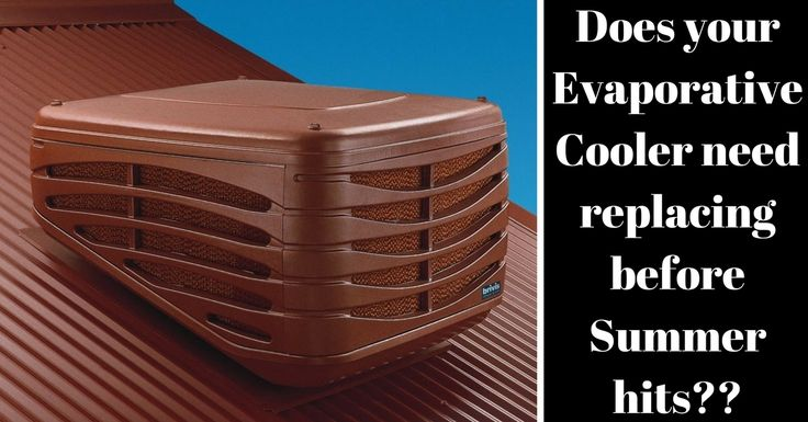 Is your existing Evaporative Cooler old and inefficient or not working at all?? Then now is a great time to replace it before Summer hits!! Call us on 83976100 or 85542860 to see how we can help  Experience the Glow Difference   #evaporativecooler #brivis #cooling #freequotes #greatadvise #goodoldfashionedservice #experiencetheglowdifference