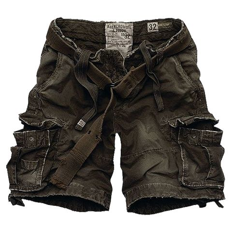 cargo shorts for men | Cargo Pants For Men | Men Cargo Pants