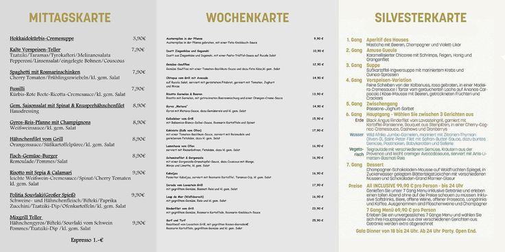 Wann willst Du kommen?  Zum Lunch? Oder Abends mal um die Wochenkarte auszuprobieren?   Oder zur besten Silvester Party auf der Leopoldstrasse?     Fuer jeden immer was dabei, Fleisch, Fisch oder Vegetarisch.    Brusko griechisches Grill Restaurant   www.brusko.de #Mittagslunch #Businessluch #Mittagsmenu #Pause #Brusko #griechischesRestaurant #Muenchen #Schwabing #Leopoldstrasse #Grieche #Restaurant #Eventlocation #griechisches #Grill