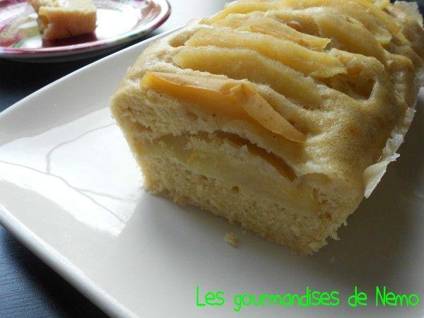 gateau pommes vapeur (1)