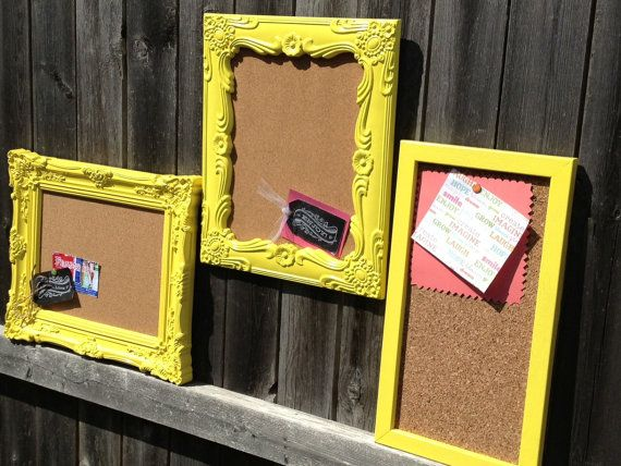 51 best Cork board images on Pinterest | Corks, Craft ideas and Bedrooms