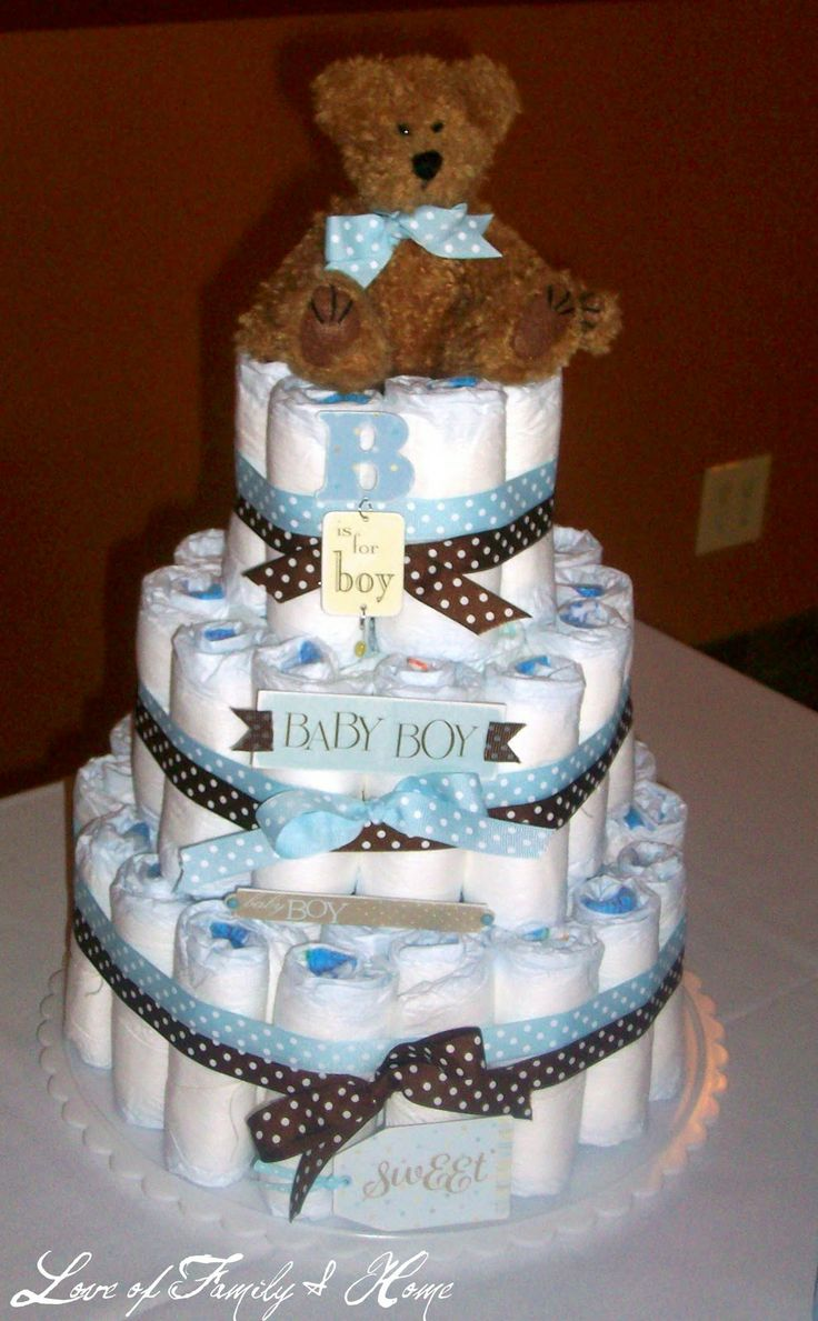16 Best Images About Cake Boss Game On On Pinterest
