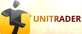 BMFN - UniTrader Weekly Market Contest