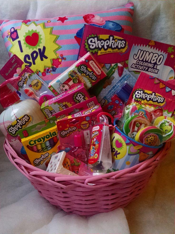 IMG_20160320_185036125_original.jpg (2424×3232) shopkins gift basket Www.conniescreations.storenvy.com